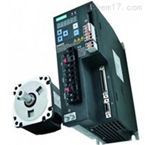 6GK7343-1CX10-0XE0供应商