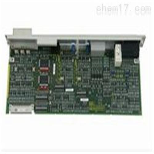 CPU414-3模块供应商