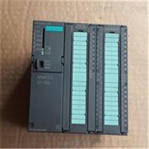 西门子6ES7322-8BH01-0AB0   西门子回收厂家