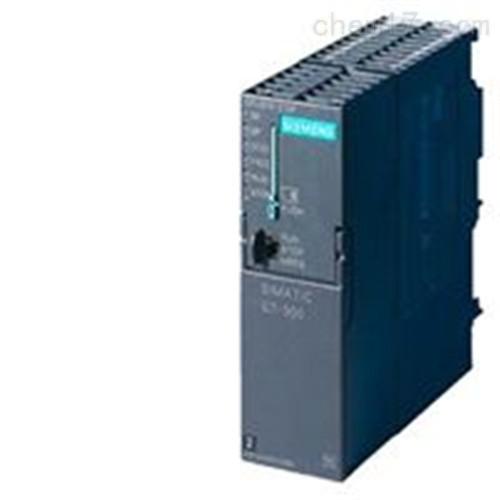 西门子迪庆6GK7343-1CX00-0XE0生产厂家