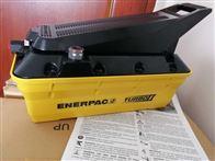 PATG1102NENERPAC恩派克气动泵PATG1102N 现货特价