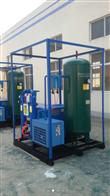 SDGZ-2熔噴布機幹燥專用機