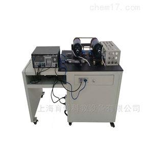 YUYDS-C皮带传动实验台|机械创新实训室设备