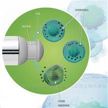 Incyte活细胞浓度/细胞密度电极