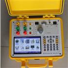 山西变压器容量特性测试仪