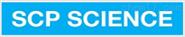 SCP SCIENCE CONOSTAN Standard S-21