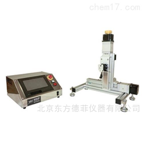 日本SDI高精度镀膜仪