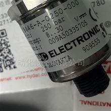 贺德克传感器HDA8446-A-0250-000到货实拍
