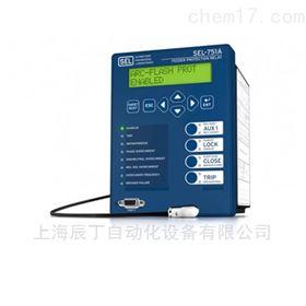 美国SEL751A系列微机保护装置选型报价