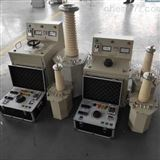 50KV熔喷布高压静电驻极机