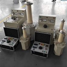 YNSYB50KV熔喷布高压静电驻极机