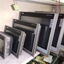 TP1200厂家维修西门子触摸屏TP1200按键失灵无反应修理专家