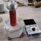 熔喷布无纺布跓极静电高压发生器