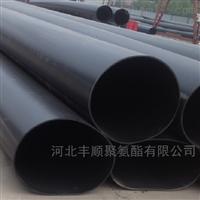 高密度聚乙烯管生产厂家