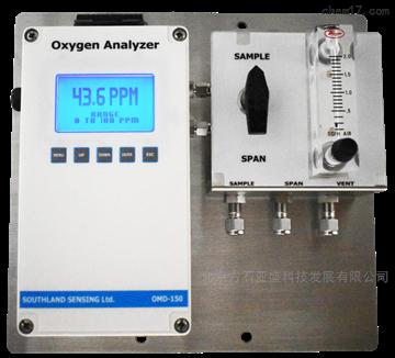 OMD-150-NG在线防爆氧分析仪
