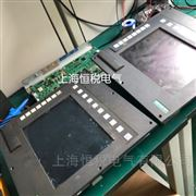 修好可试数控机床西门子系统轴伺服放大器坏