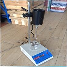 YJL-2亚甲蓝试验搅拌装置