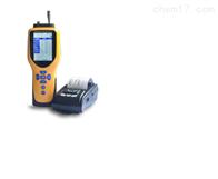 JW-K102江苏颗粒物过滤效率便携测试仪