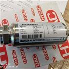 贺德克电子压力开关EDS346-1-016-000