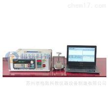 GZK006-III瞬态快速热线法导热系数测试仪