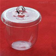 石英玻璃坩埚 透明耐高温高纯二氧化硅