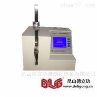 YY0450-H导丝连接强度测试仪厂家
