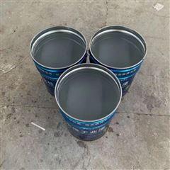 供应环氧树脂玻璃鳞片涂料厂家