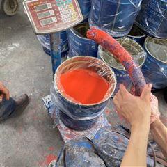 彩钢瓦翻新漆生产厂家