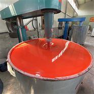 厂家供应城市管道防腐环氧玻璃鳞片漆
