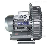 HRB塑料机械专用漩涡鼓风机