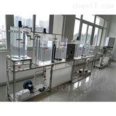 DYG096Phoredox工艺除磷脱氮实验装置 污水控制