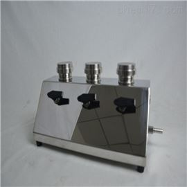 QYW-300B自动微生物检测仪