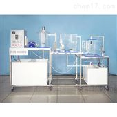 "DYG066""留贝克""生物污水处理模拟装置  污水控制"