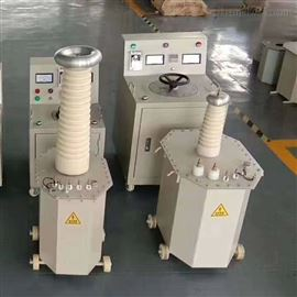 YN-JD熔喷布静电发生器