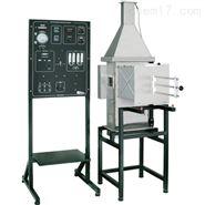 热释放速率测试仪
