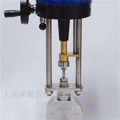 意大利进口高压调节阀提供产品资料、图纸