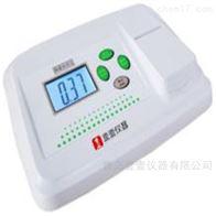 壹壹仪器 YY-616台式臭氧测定仪