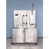 DYRQ056燃气相对密度测定装置  燃气工程