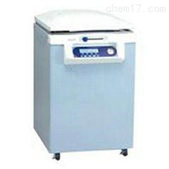 ALP CLG-40L高压蒸汽灭菌器