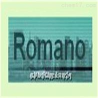 现货ROMANO传感器