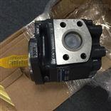 KRACHT齿轮泵KF20RF2-D15