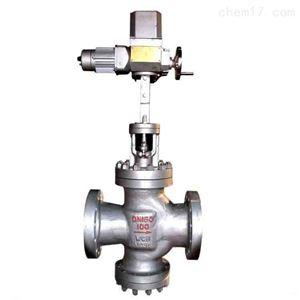 电动减压阀Y945Y/H供应商经销商