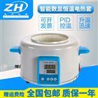 ZNHW智能数显控温电热套