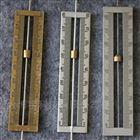 铜探针Y指测定 胶质层配件