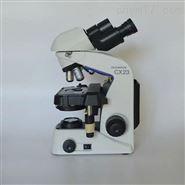 CX23生物显微镜2021款介绍