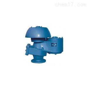 型全天候阻火呼吸阀QZF-89生产厂家采购