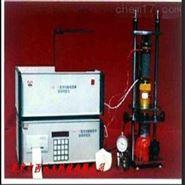 多功能電阻率自動測定儀報價