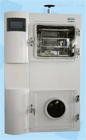 制药冷冻干燥机