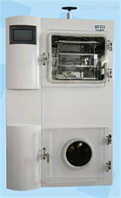冻干机价格