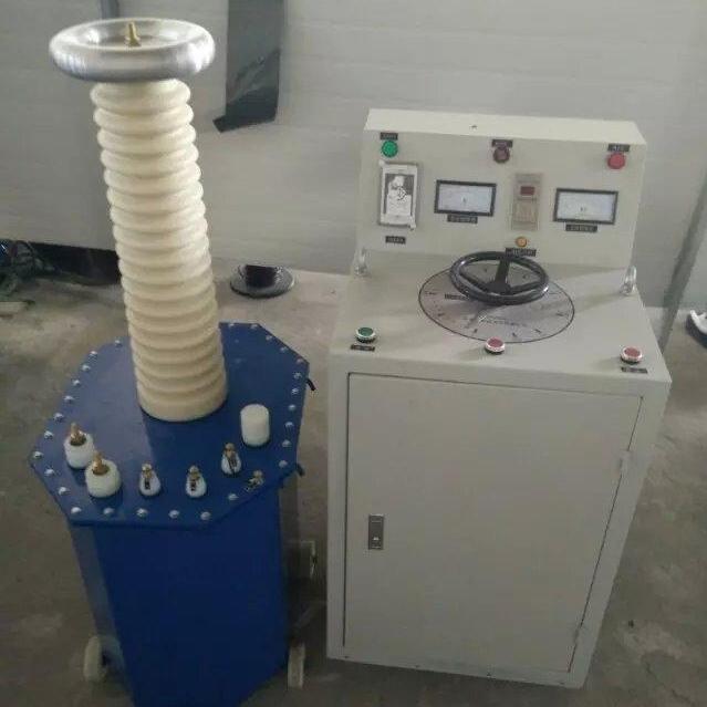 无纺熔喷布发生器驻极处理机150kv